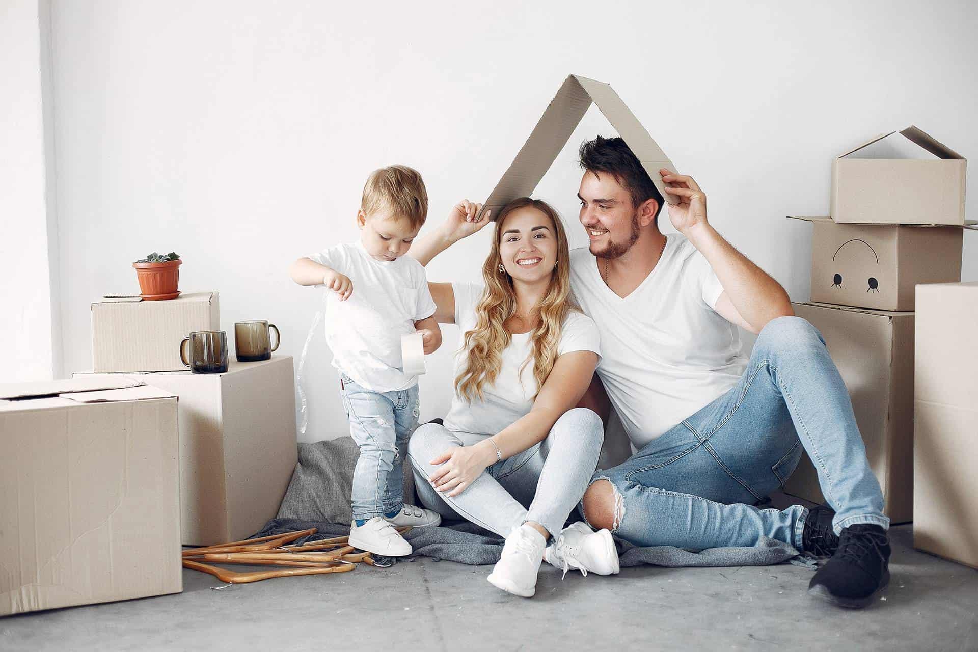 Immobilienmakler Brieselang