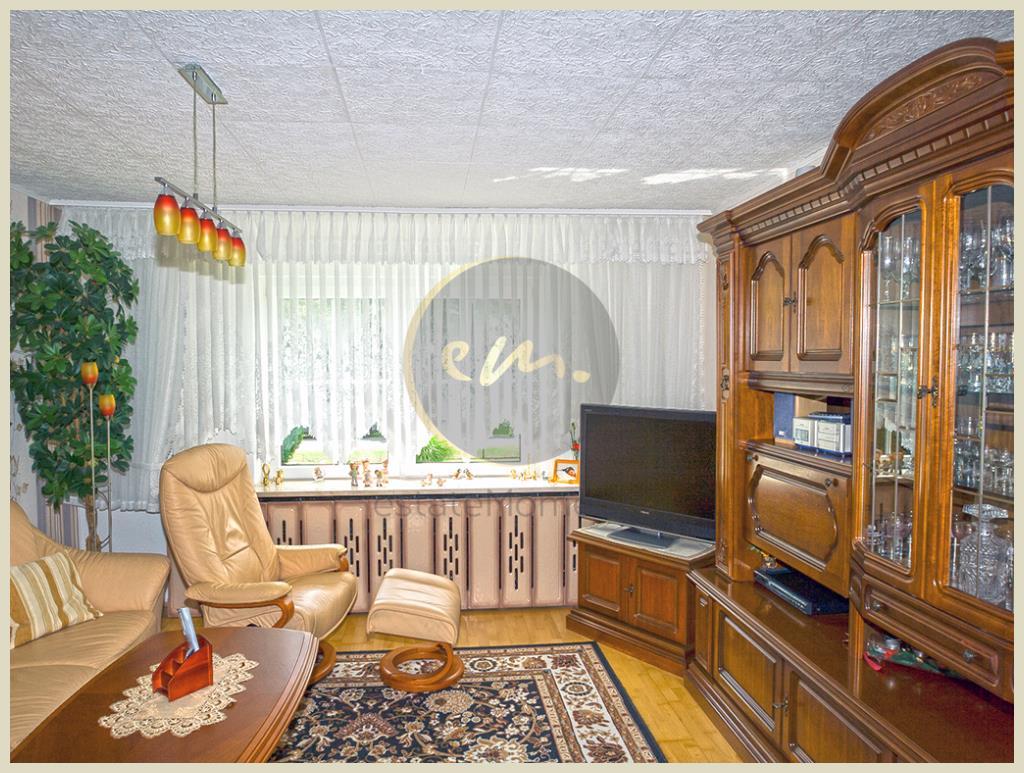 Wohnen (Wohnung 1)