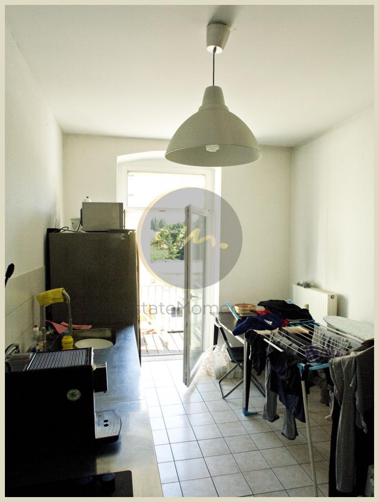 Küche (Beispielbild)