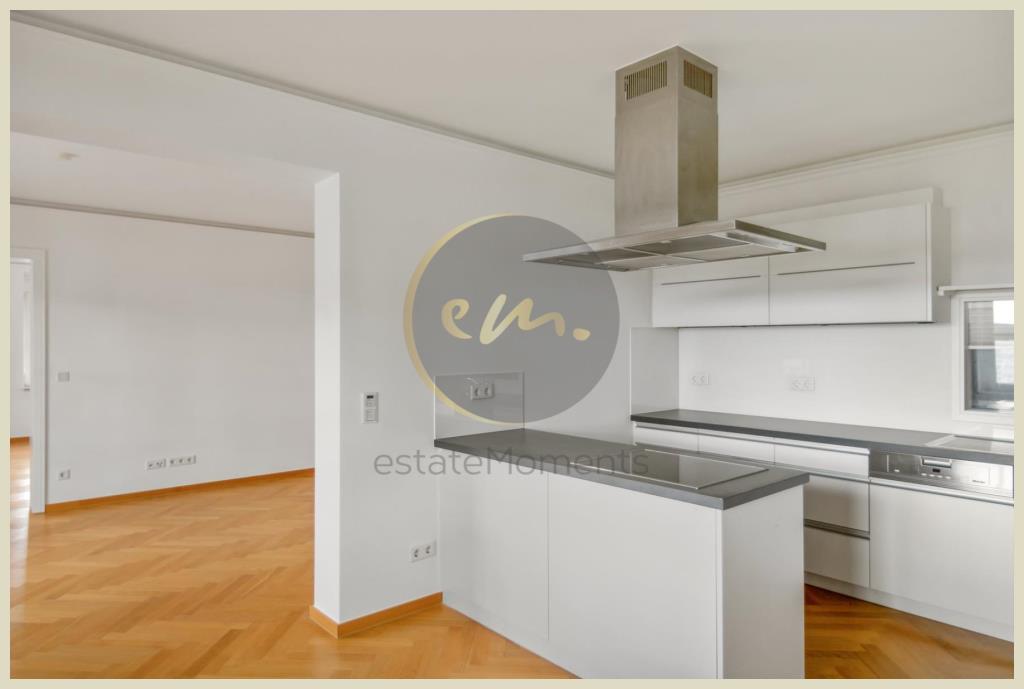 Küche (Blick Wohnen)