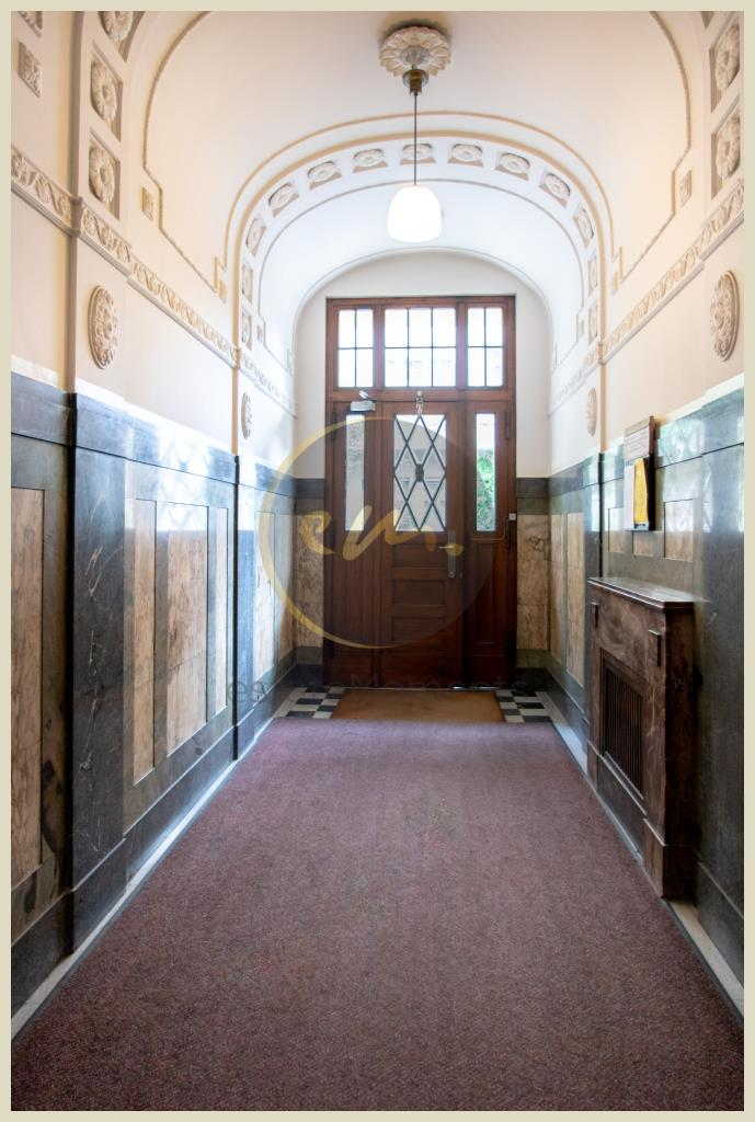 Hausflur_Eingangsbereich