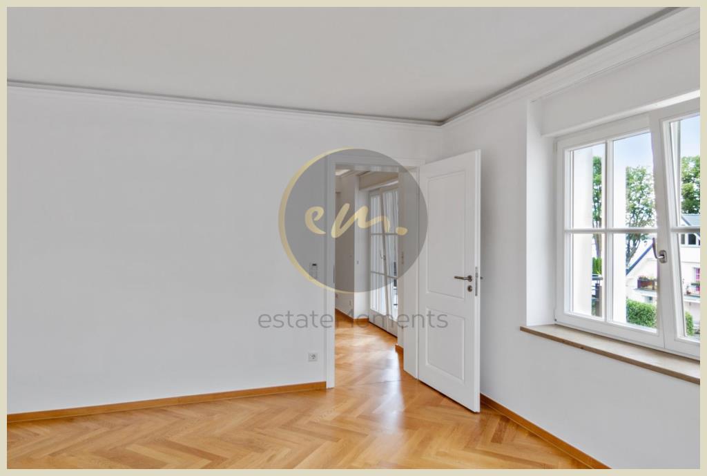 Zimmer 1 (Blick Wohnen)
