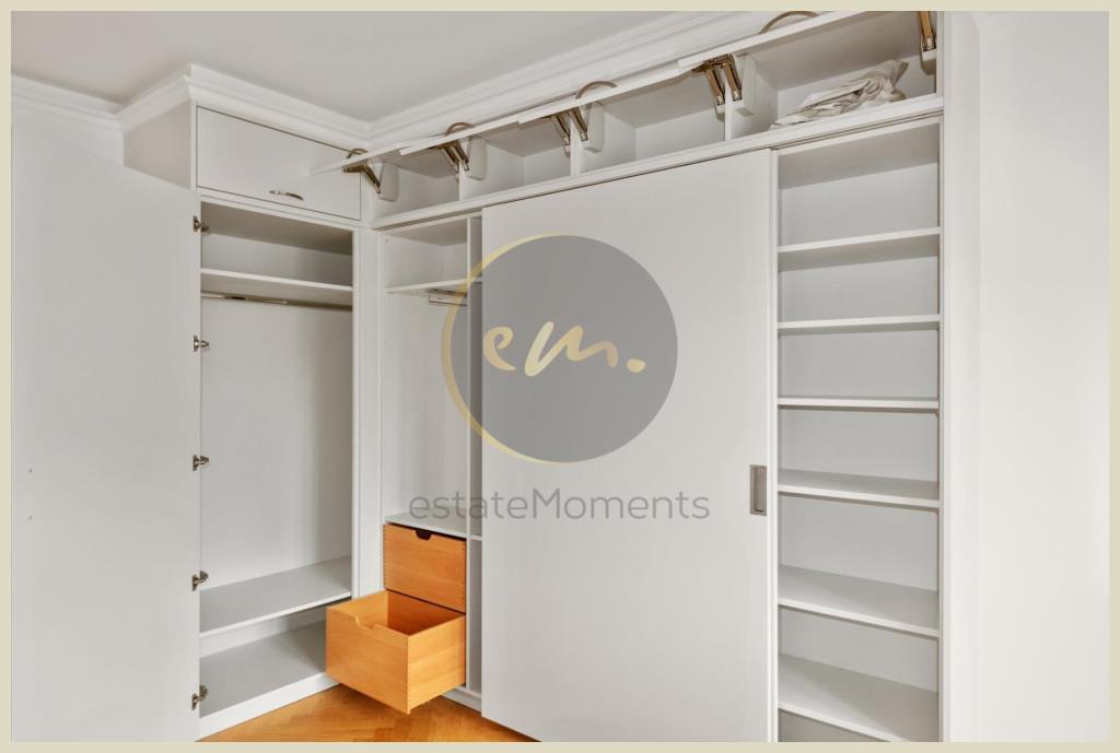 Zimmer 2 (Einbauschrank)
